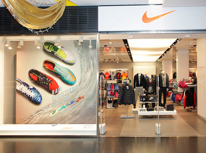 Acquista Nike Retail Parma Sconti Off61 nqwYaF1q