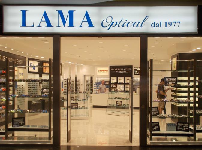 best sneakers d4991 a2da1 Petali Optical Shopping Gallery Lama I zwqYOxzS