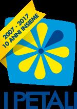 I Petali - Galleria Commerciale