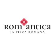 Rom'Antica