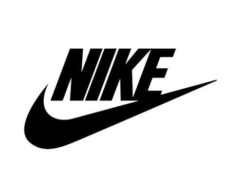 Nike al Centro Commerciale I Petali di Reggio Emilia