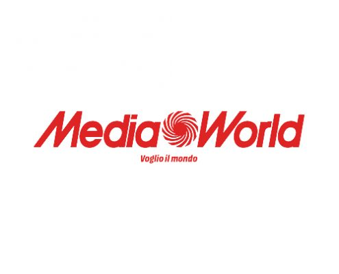 Mediaworld al Centro Commerciale I Petali di Reggio Emilia