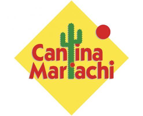 Cantina Mariachi al Centro Commerciale I Petali di Reggio Emilia