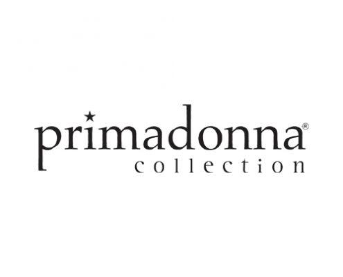 Primadonna al Centro Commerciale I Petali di Reggio Emilia