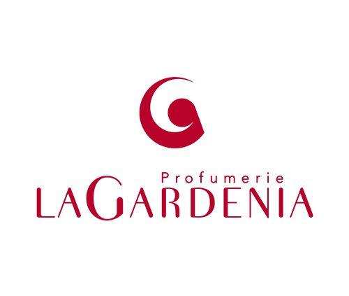 La Gardenia al Centro Commerciale I Petali di Reggio Emilia
