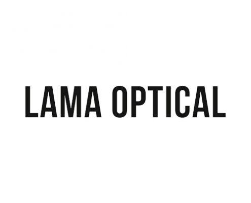 Lama Optical al Centro Commerciale I Petali di Reggio Emilia