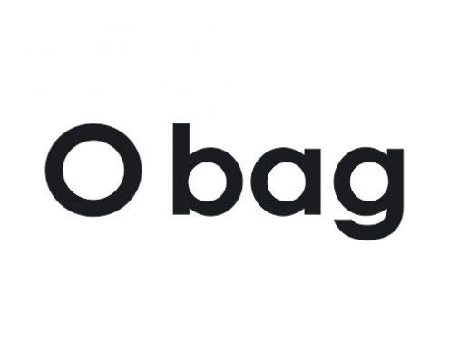 O Bag al Centro Commerciale I Petali di Reggio Emilia