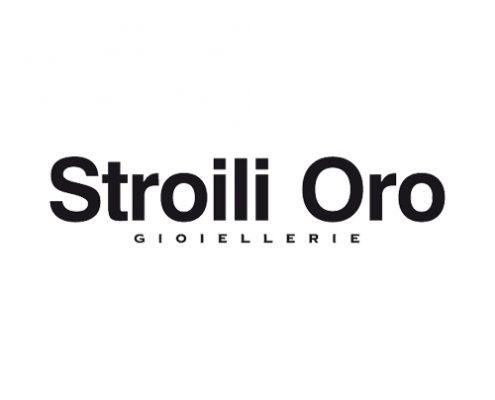 Stroili Oro al Centro Commerciale I Petali di Reggio Emilia