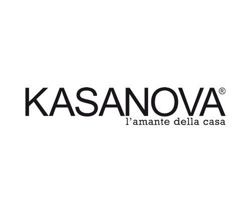 Kasanova al Centro Commerciale I Petali di Reggio Emilia