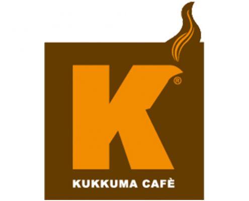 Kukkuma Cafè al Centro Commerciale I Petali di Reggio Emilia