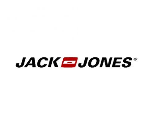 Jack & Jones al Centro Commerciale I Petali di Reggio Emilia