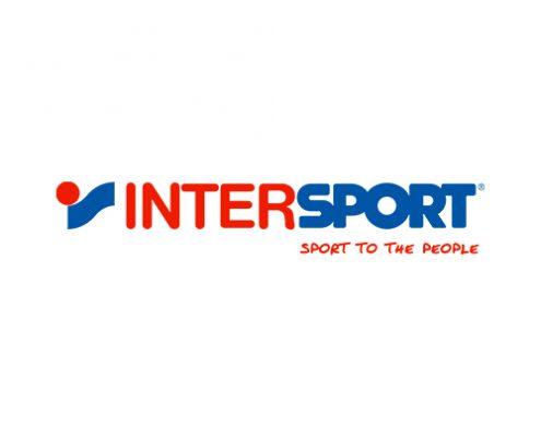 Intersport al Centro Commerciale I Petali di Reggio Emilia