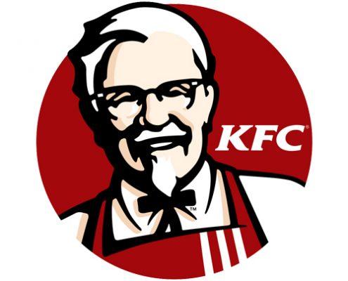 KFC al Centro Commerciale I Petali di Reggio Emilia