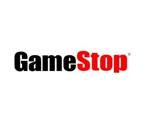 GameStop al Centro Commerciale I Petali di Reggio Emilia