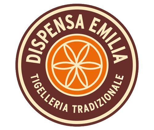 Dispensa Emilia al Centro Commerciale I Petali di Reggio Emilia