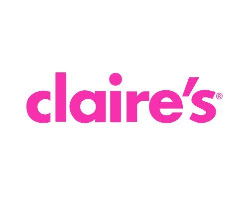 Claire's al Centro Commerciale I Petali di Reggio Emilia