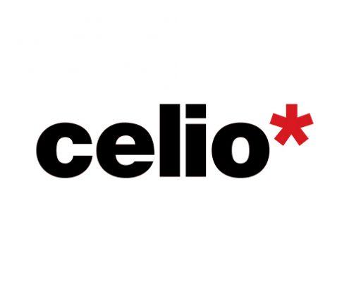 Celio al Centro Commerciale I Petali di Reggio Emilia