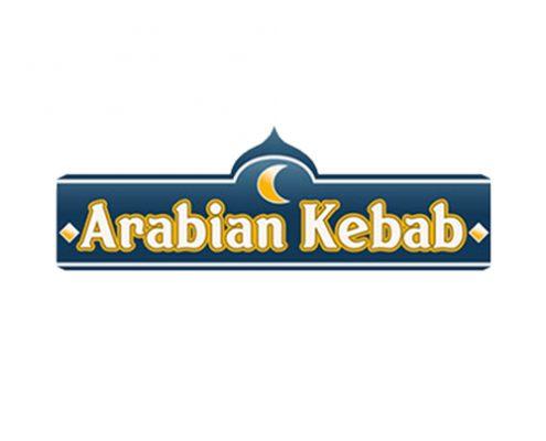 Arabian Kebab al Centro Commerciale I Petali di Reggio Emilia