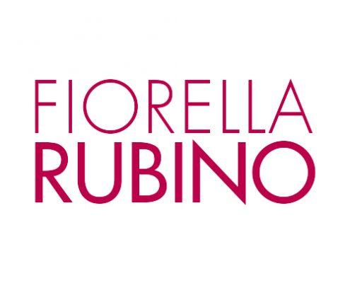 Fiorella Rubino al Centro Commerciale I Petali di Reggio Emilia
