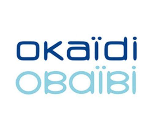 Obaïbi e Okaïdi al Centro Commerciale I Petali di Reggio Emilia
