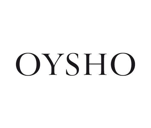 Oysho al Centro Commerciale I Petali di Reggio Emilia