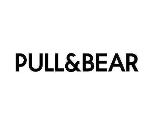 Pull & Bear al Centro Commerciale I Petali di Reggio Emilia
