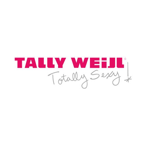 Tally Weijl al Centro Commerciale I Petali di Reggio Emilia
