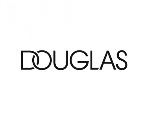 huge selection of cd468 02eb1 Douglas Profumerie