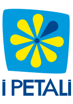 I Petali - Shopping Gallery